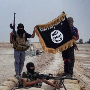 243291-iraq-isil-fighters-afp
