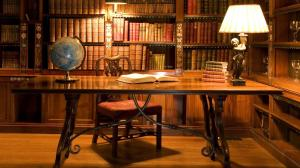 College-professor-library-and-studyplace_www.LuxuryWallpapers.net_