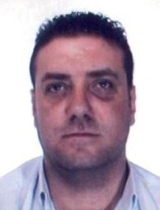 Mafia Boss Freed After Proving He Was Allergic To Prison