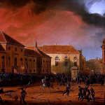 Capture_of_the_Arsenal_in_Warsaw_1830
