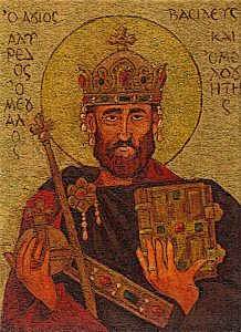 King-St.-Alfred-the-Great