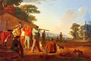 800px-george_caleb_bingham_shooting_for_the_beef